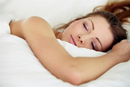 Why skimping on sleep could add on extra weight