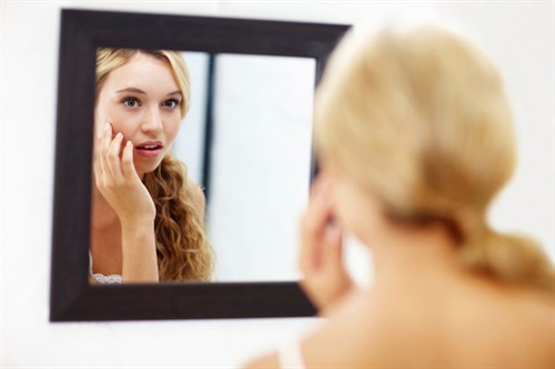 Why lack of sleep can affect your skin