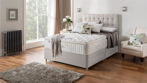 Which mattress is best for you