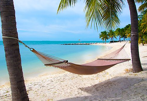Six dreamy beaches you need to visit